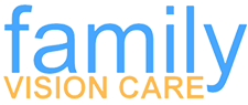 Family Vision Care San Diego